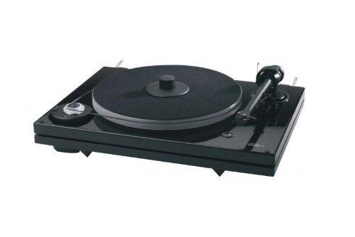 Music-Hall-MMF-71-Turntable-with-Ortofon-Mojo-Cartridge