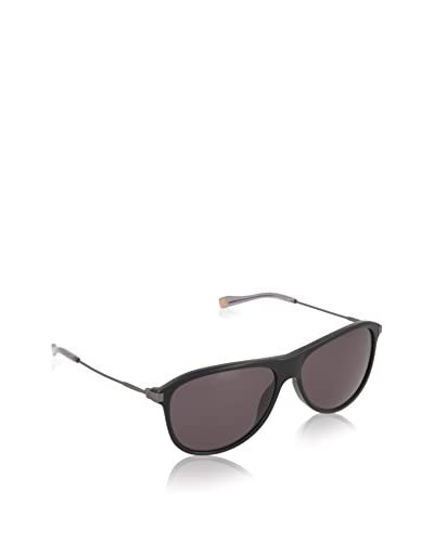 Boss Orange Sonnenbrille 155/SNrB2X schwarz