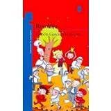 Revoltijo/ Chaos (Spanish Edition) (9584502476) by Dominguez, Ramon Garcia