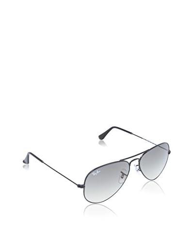 Ray-Ban Gafas de Sol AVIATOR MOD. 3025 Negro