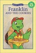 Franklin and the Cookies (Kids Can Read)