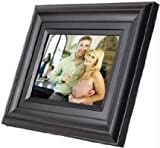 Mustek Digital Photo Frame - PF-A732B