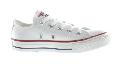 converse-c-t-all-star-ox-little-kids-fashion-sneakers-white-3q490-3