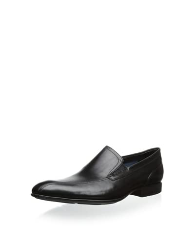 Rockport Men's Dialed In Slip-On
