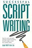 Successful Scriptwriting (0898793254) by Kerry Cox