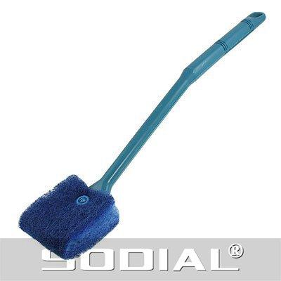 sodialr-cepillo-limpiador-de-esponja-azul-doble-lado-para-acuario