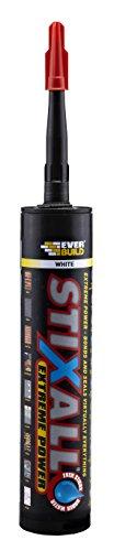everbuild-stixwh-stixall-extreme-power-cartridge-290-ml-white