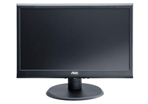 """Aoc E950Swn 19"""" Class Led Monitor"""