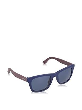 Tommy Hilfiger Gafas de Sol 1313/S 9A (51 mm) Azul