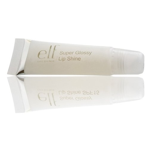 e.l.f. Essential Super Glossy Lip Shine Angel