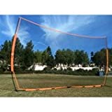 Bownet Portable Barrier Net by Bow Net