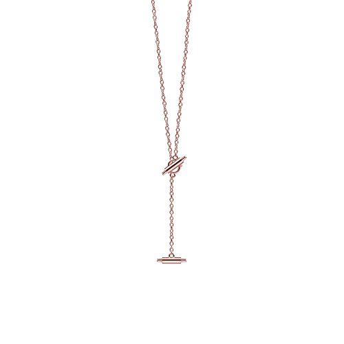 misfit-ray-lariat-necklace-in-rose-gold-color
