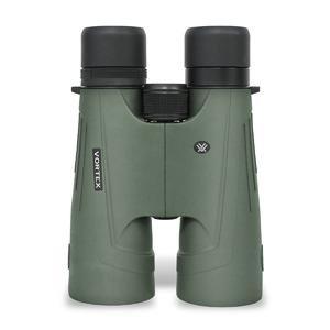 Kaibab Hd 15X56 Binocular