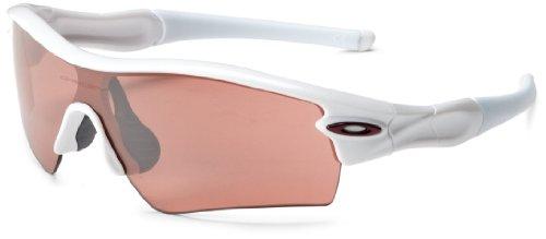 e35a1003088 Oakley Radarlock Lenses Amazon