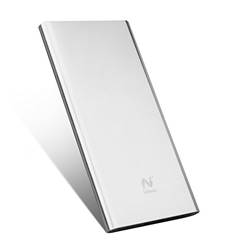 keluoer-port-ultra-slim-power-bank-dual-usb-mobile-batterie-externe-pour-iphone-ipad-samsung-galaxy-