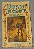 img - for Deryni Checkmate: Volume 2 Chronicles Of The Keryni book / textbook / text book