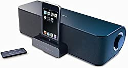 Edifier If330Plus Docking Station & Speakers