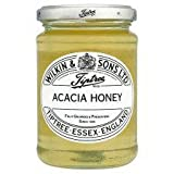 Wilkin & Sons Tiptree Acacia Honey 340G
