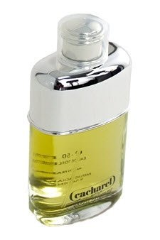 cacharel-homme-eau-de-toilette-spray-50-ml