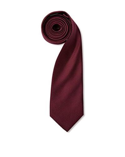 Roberto Verino Corbata Corbata Granate