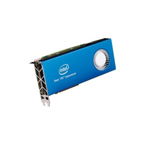 Intel Xeon Phi 5120