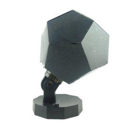 Astrostar Astro Star Laser Projector Cosmos Light Lamp (2014 Edition) - 1