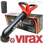 VIRAX - D�boucheur � pompe haute pres...