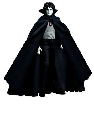 [Dc Comics The Sandman Absolute Edition 1:6 Scale Deluxe Collector Figure by DC Comics] (Dc Sandman Costume)