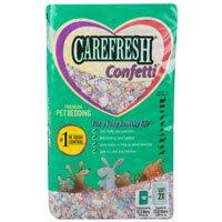 CareFresh Bedding - Confetti - 23 L
