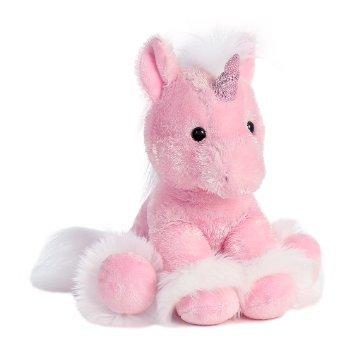 Aurora-World-Dreaming-of-You-Unicorn-Plush