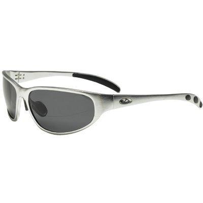 Ao Safety – Orange County Chopper Safety Eyewear Occ302 Safety Glasses Silver Alum Frame Blue Mir: 247-11449-00000-10 – occ302 safety glasses silver alum frame blue mir