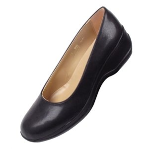 safeway-noir-de-dames-elly-slip-on-taille-chaussures-40