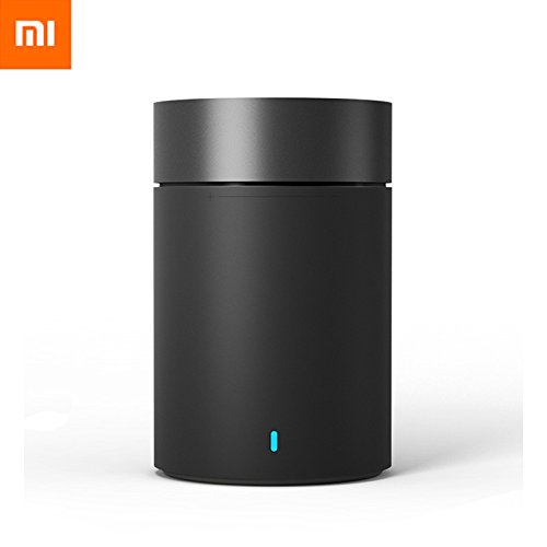 Xiaomi-Wireless-Bluetooth-Speaker-2-Wireless-vivavoce-altoparlante-Xiaomi-in-Spagna
