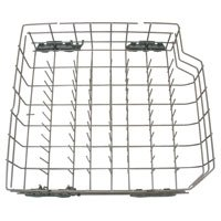 Whirlpool Dishwasher Replacement Rack front-104758