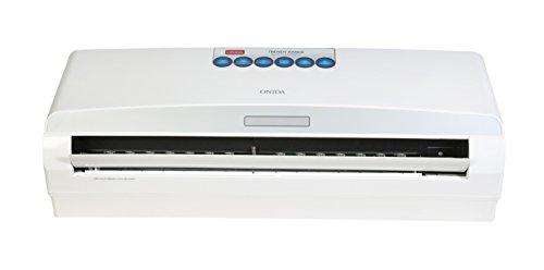 Onida 1 ton 3 Star S123DFL Split Air Conditioner Image