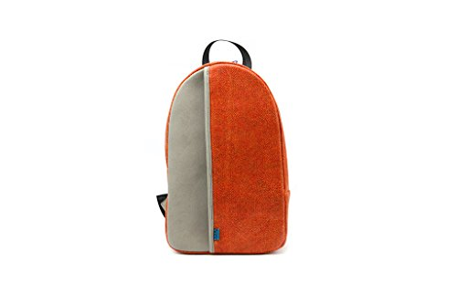 kris-sling-bag