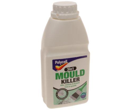 polycell-3i1mk500s-500ml-3-in-1-mould-killer-bottle
