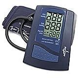HCS8715M - Best-Valued Oxygen Regulators,0-15 Liters per Minute