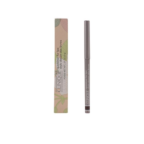 QUICKLINER FOR LIPS Matita automatica per labbra Nº 03-chocolat chip