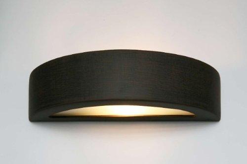 zusatzscheibe-fur-die-wandlampen-aus-der-serie-steffen-style-omega-und-rechteck-omega-1100