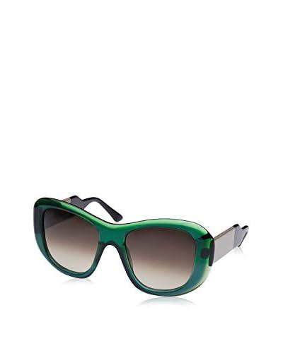 Marni Occhiali da sole 28604 (51 mm) Verde