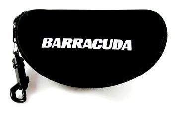 BARRACUDA Protective Box, Small