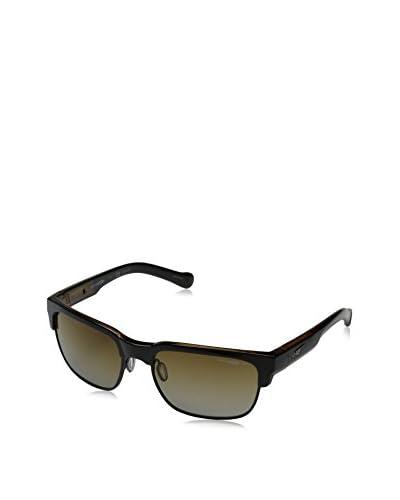 Arnette Gafas de Sol Dean 4205_22756G (59 mm) Negro