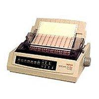 Buy Oki Data 62411601 Microline 320 Turbo Dot Matrix Impact Printer