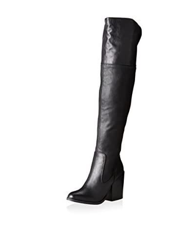 DV by Dolce Vita Women's Marcee Over the Knee Boot