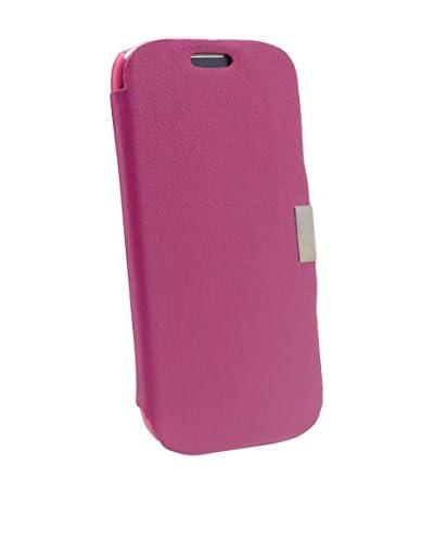 imperii Case magnetisch slot Samsung Galaxy S3 Pink