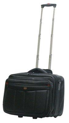business trolley laptop tasche pilotenkoffer boardcase. Black Bedroom Furniture Sets. Home Design Ideas