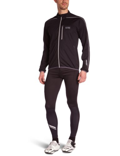 GORE BIKE WEAR Herren Jacke Countdown