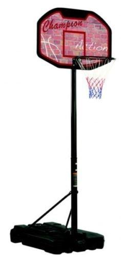 cravog basketball korbanlage champion basketballkorb. Black Bedroom Furniture Sets. Home Design Ideas
