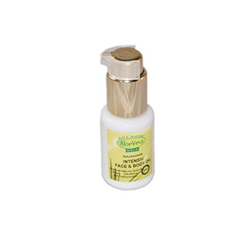 aloe-vera-gold-spray-intensive-face-body-oil-30-ml